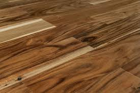 Mohawk Laminate Flooring Prices Mohawk Hardwood Flooring Installation U2013 Meze Blog
