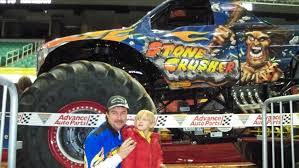 monster truck jam philadelphia available jam monster truck show nc tickets now available