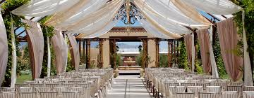 outdoor wedding venues albuquerque wedding venues new mexico wedding venues