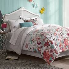 Bedding At Bed Bath And Beyond Buy King Size Comforters From Bed Bath U0026 Beyond