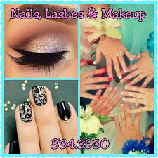 eyebrow waxing and nail salons near me nails by sidney girlfriends nails mooresville in