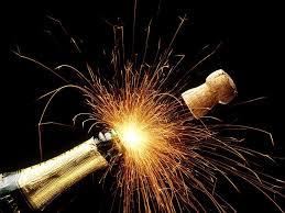 cocktail club u0026 o ku announce new year u0027s eve parties holy city