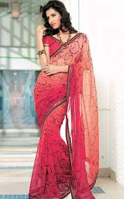 21 best indian sarees images on pinterest indian dresses indian
