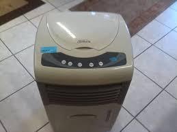 air cooler clasf