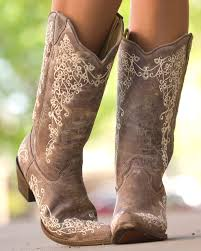 Comfortable Cowboy Boots Colored Cowgirl Boots Boot Yc