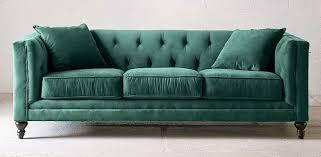 velvet couch best blue velvet sofas blog roger chris design whit