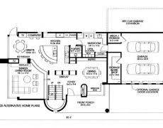 home design alternatives smart ideas 12 building 3d design residential building design and