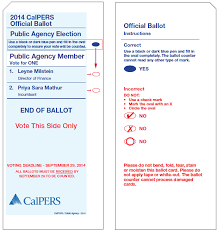 Syria And The World Oil Market Econbrowser by Calpers Runs Unconstitutional Tamper Friendly Election With Non