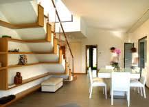 15 corner wall shelf ideas to maximize your interiors 15 corner wall shelf ideas to maximize your interiors