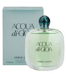top rated colognes by women 2014 10 best armani perfumes reviews for women 2018 update