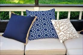 discount decorative pillows – ezpassub