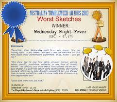 australian tumbleweeds 2013 the results australian tumbleweeds