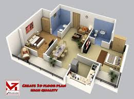 sketchup for floor plans creates 3d floor plan or model sketchup the fastest best for you