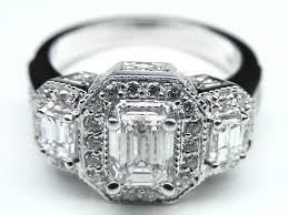 vintage estate engagement rings wedding rings olympus digital antique wedding