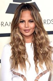 above shoulder length hairstyles hair style hair style gettyimages layered shoulder length