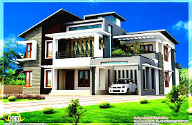 architectural home designs decoration beautiful most modern architecture house