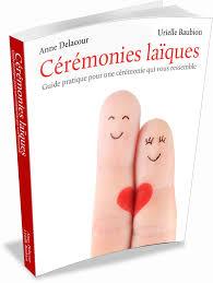ton encreur mariage cérémonies laïques guide pratique pour une cérémonie qui vous
