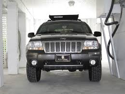 rm02189 2004 jeep grand cherokee specs photos modification info