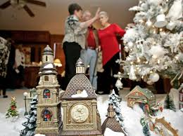 2016 tarrant area holiday home tours fort worth star telegram