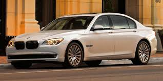 bmw 7 series 2011 price 2011 bmw 7 series details on prices features specs and safety
