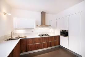 kitchen corner ideas modern corner kitchen kitchen modern aparment with white corner
