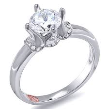 www preciousplatinum in rings demarco bridal jewelry official page 4