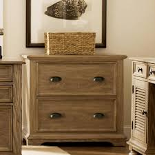 Bush Lateral File Cabinet by Riverside Home Office Lateral File Cabinet 32434 Ramsowers
