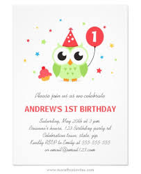 kids u0027 birthday party archives more than invites