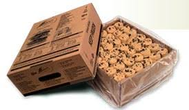 wholesale gourmet cookies michael s cookies ready to bake kosher gourmet cookies