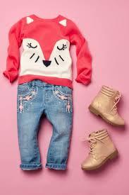 Old Fashioned Toddler Dresses Best 25 Girls Fashion Kids Ideas On Pinterest Kids Fashion