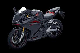 honda cbr bikes list honda cbr250rr might launch in 2019 price specs launch date