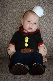 Homemade Cabbage Patch Kid Halloween Costume 875 Halloween Costumes U0026 Makeup Images