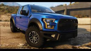 Ford Raptor Zombie Apocalypse - virtual stance works forums show off your gaming screens