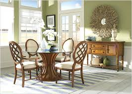 extendable round dining table seats 12 extendable dining table seats 12 medium size of kitchen wood dining