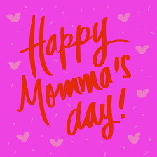mothers day gifs happy mothers day momma gifs get the best gif on giphy
