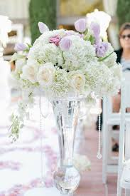 wedding flowers los angeles 8 best purple white ivory wedding images on