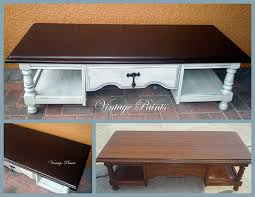 How To Refinish Desk Best 25 Gel Stain Furniture Ideas On Pinterest Gel Stains Java