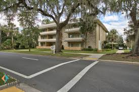 town tallahassee short term rental u2013 core property management