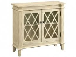 small accent cabinet with doors 13 best accent cabinets images on pinterest accent cabinets