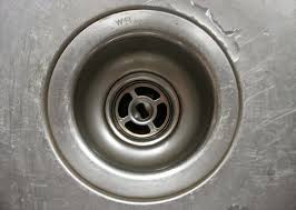 Kitchen Sink Drains Help My Kitchen Sink Is Clogged Snaking Yet Another Drain