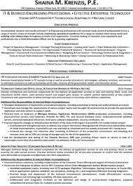 architect resume data architect sle resume vibrant design data architect resume