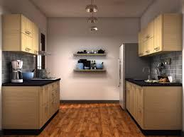 living charming backsplash ideas for l shaped small kitchen