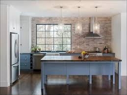 kitchen whitewash brick white brick kitchen whitewash paint for