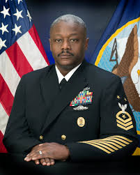 What Is A Flag Officer Navy Medicine Leadership
