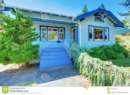 small old cute house stock images image 23300574