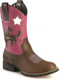 justin light up boots kids cowboy boots boys cowboy boots girls cowboy boots