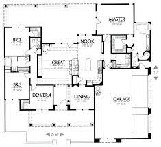 create house floor plans free design your own blueprint ukraine