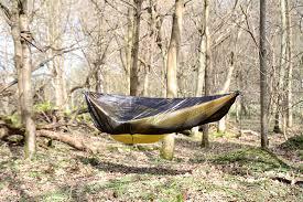 dd superlight hammock mosquito net