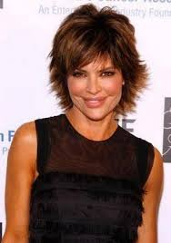 hair styles for 50 course hair short hairstyles and cuts short hairstyles for thick hair over 50
