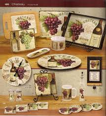 grape home decor 50 nice wine and grape kitchen decor snapshots home decorating